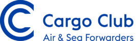 Cargo Club Forwarders