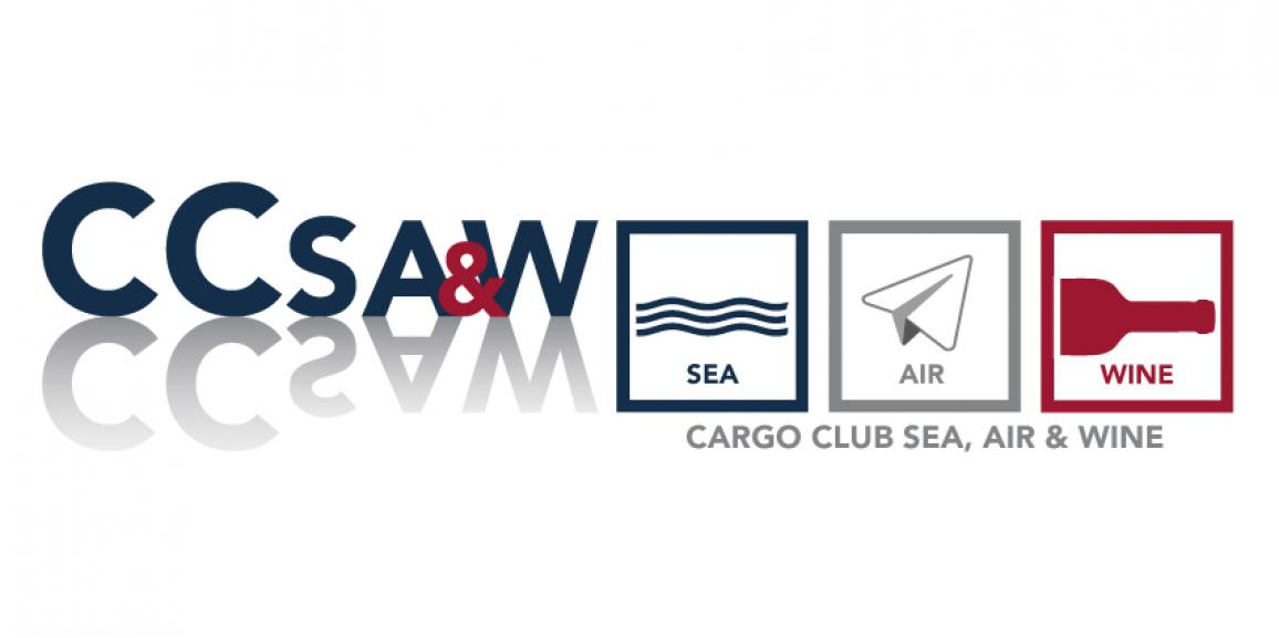 Nueva sociedad Cargo Club Sea-Air & Wine, S.L.