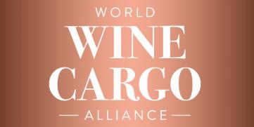 JOIN THE WORLD WINE CARGO ALLIANCE!