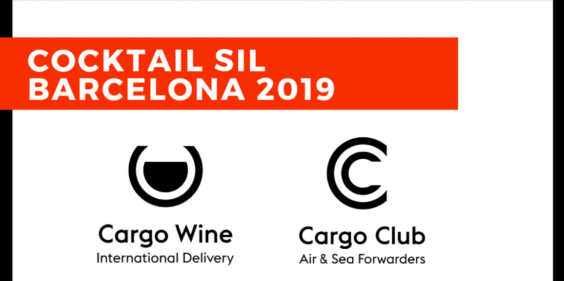 COCKTAIL SIL BARCELONA 2019