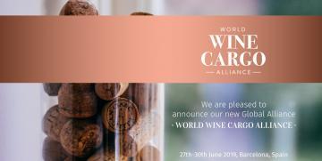 PRIMER EVENTO DE LA WWCA 2019