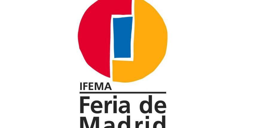 Esponsorización IFEMA