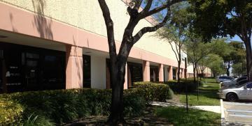 Nouveau bureau de Cargo Club à Miami